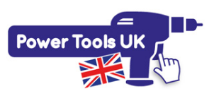 Power Tools Uk Coupons