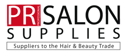 Pr Salon Supplies Coupons