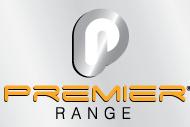 Premier Range Coupons