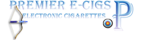 Premier E-Cigs Coupons