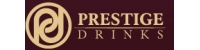 Prestige Drinks Coupons