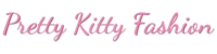 Pretty Kitty Fashion Coupons