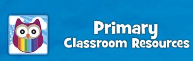 primaryclassroomresources.co.uk
