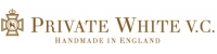 Private White V.C. Coupons