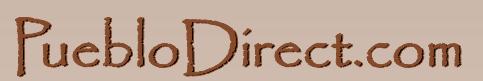 Pueblodirect.Com Coupons