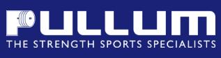 Pullum Sports Coupons
