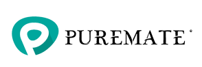 Puremate Coupons