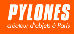 Pylones Coupons