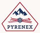 Pyrenex Coupons