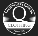 Q Clothing Coupons