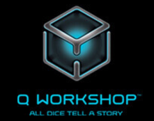 Q Workshop Coupons