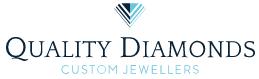Quality Diamonds Coupons