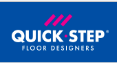 Quick Step Coupons