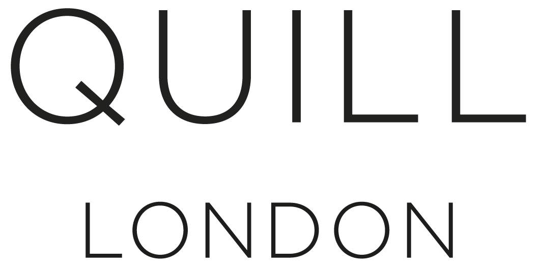 Quill London Coupons