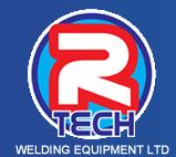 R-Tech Coupons
