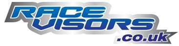 Racevisors.Co.Uk Coupons
