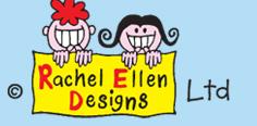 Rachel Ellen Coupons