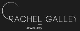 Rachel Galley Coupons
