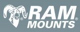 Ram Mount Uk Coupons