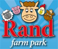 Rand Farm Park Coupons