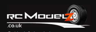 Rcmodelz Coupons