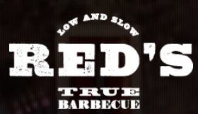 Reds True Bbq Coupons