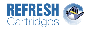 Refresh Cartridges Promo Codes