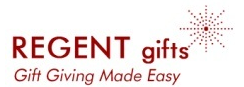 Regent Gifts Coupons