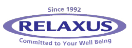 Relaxus Coupons