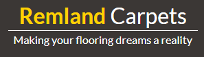 Remland Carpets Coupons