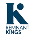 Remnant Kings Coupons