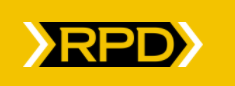 Renault Parts Direct Coupons