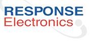 Response Electronics Coupons