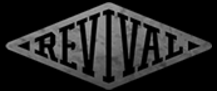 Revival Cycles Coupons