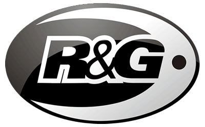 R&G Coupons