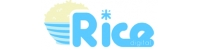 Rice Digital Coupons