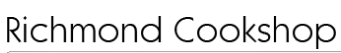 Richmond Cookshop Coupons