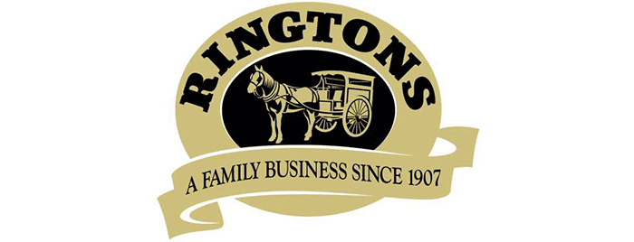 Ringtons Coupons