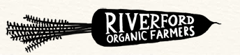 Riverford Coupons