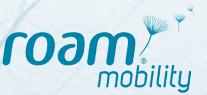 Roam Mobility Coupons