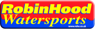 Robin Hood Watersports Coupons
