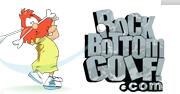 Rock Bottom Golf Coupons