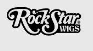 Rockstar Wigs Coupons