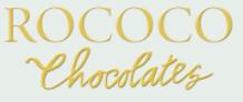 Rococo Chocolates Coupons