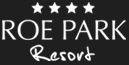 Roe Park Resort Coupons