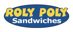 Roly Poly Coupons