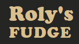 Roly'S Fudge Coupons