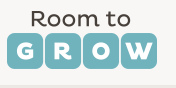 Room To Grow Coupons
