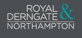 Royal And Derngate Coupons