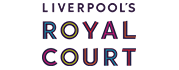 Royal Court Liverpool Coupons